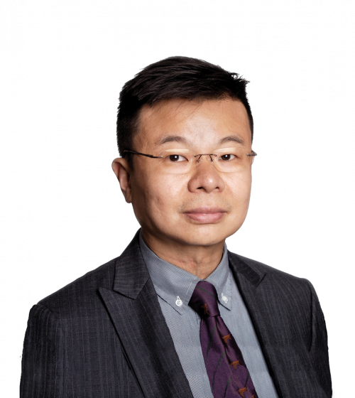 Peter Ch'ng profile photo